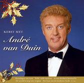 Kerst met Andre van Duin