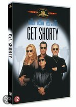 Get Shorty (2DVD) (Special Edition)