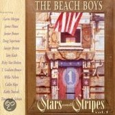 Stars And Stripes Vol. 1