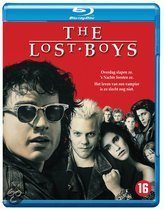 The Lost Boys (Blu-ray)