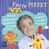 Pierrot Chante Pour Les Gamins Les