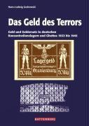 Das Geld Des Terrors