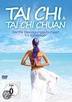 Thai Chi & Tai Chi Chuan