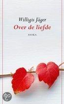 Over de liefde
