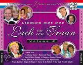 Liedjes Met Een Lach En Een Traan - Volume 2