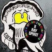 X-Ray Spirit