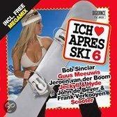 Ich Liebe Apres Ski -6-
