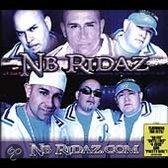 NB Ridaz.com