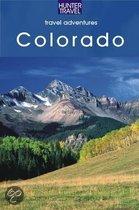 Download ebook Colorado Adventure Guide the cheapest