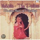Mehala Romantic Music Of Rajastha
