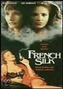 French Silk (dvd)