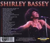 Shirley Bassey -'S Wonderful