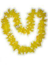 Hawaii slinger geel