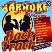 Back Track Vol. 12