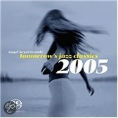 Tomorrow Jazz Clas Classics / 5.1 Surround Sounds Sacd!