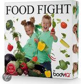 Foodfight Groente - Gezondheidsspel