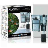 Aquatic Nature Flow - 200 Cartridge