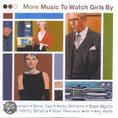 More Music To Watch Girls By