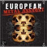 European Metal Assault