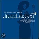 Jazz Ladies Vol 4