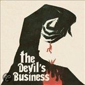 DevilS Business Ltd