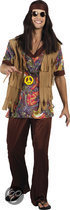 Willow man - Kostuum - Maat 54-56
