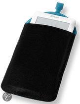 Stylz Verona Sleeve voor BeBook Neo & Club S - Zwart