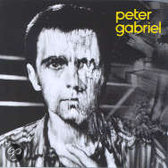 Peter Gabriel (3rd Lp)