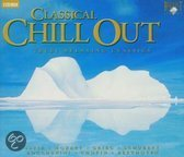 Classical Chill Out, Vol. 2