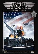 Battleground - Pacific Ocean