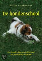 De Hondenschool