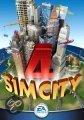 Sim City 4 Deluxe /PC