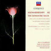 Aromatherapy 02 Romantic Bach