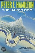 The Naked God