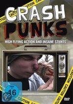 Crash Punks