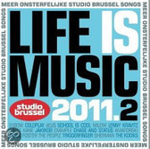 Life Is Music 2011.2