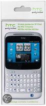 HTC SP P560 Screenprotector voor de HTC ChaCha