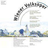 Operetten Konzert