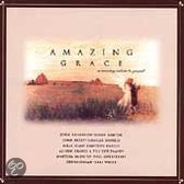 Amazing Grace: A Country Salute