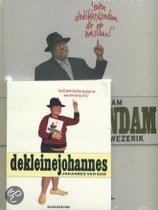 De Dikke Van Dam & De Kleine Johannes Set