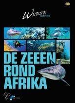Wildlife - Zeeën Rond Afrika