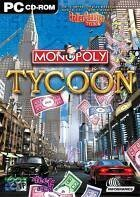 Monopoly Tycoon (best Of)
