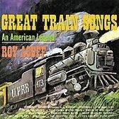 Great Train Songs