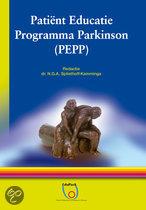 Patient Educatie Programma Parkinson