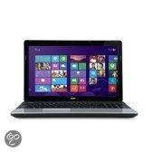 Acer Aspire E1-531-B9604G50MNKS - Laptop