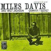 Miles Davis - Miles Davis And Mil