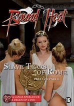Bound Heat - Slave Tears Of Rome 1 & 2