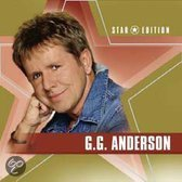 G.G. Anderson - Star Edition