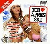 Ich love Apres Ski