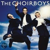 Choir Boys, The/Pie Jesu/Panis Ange